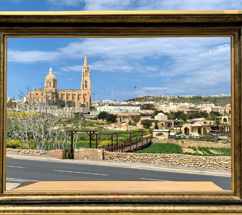 Top 10 things to do in Malta (1)